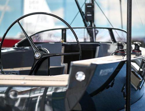 «Interboot»: Friedrichshafen hofft auf Signalwirkung