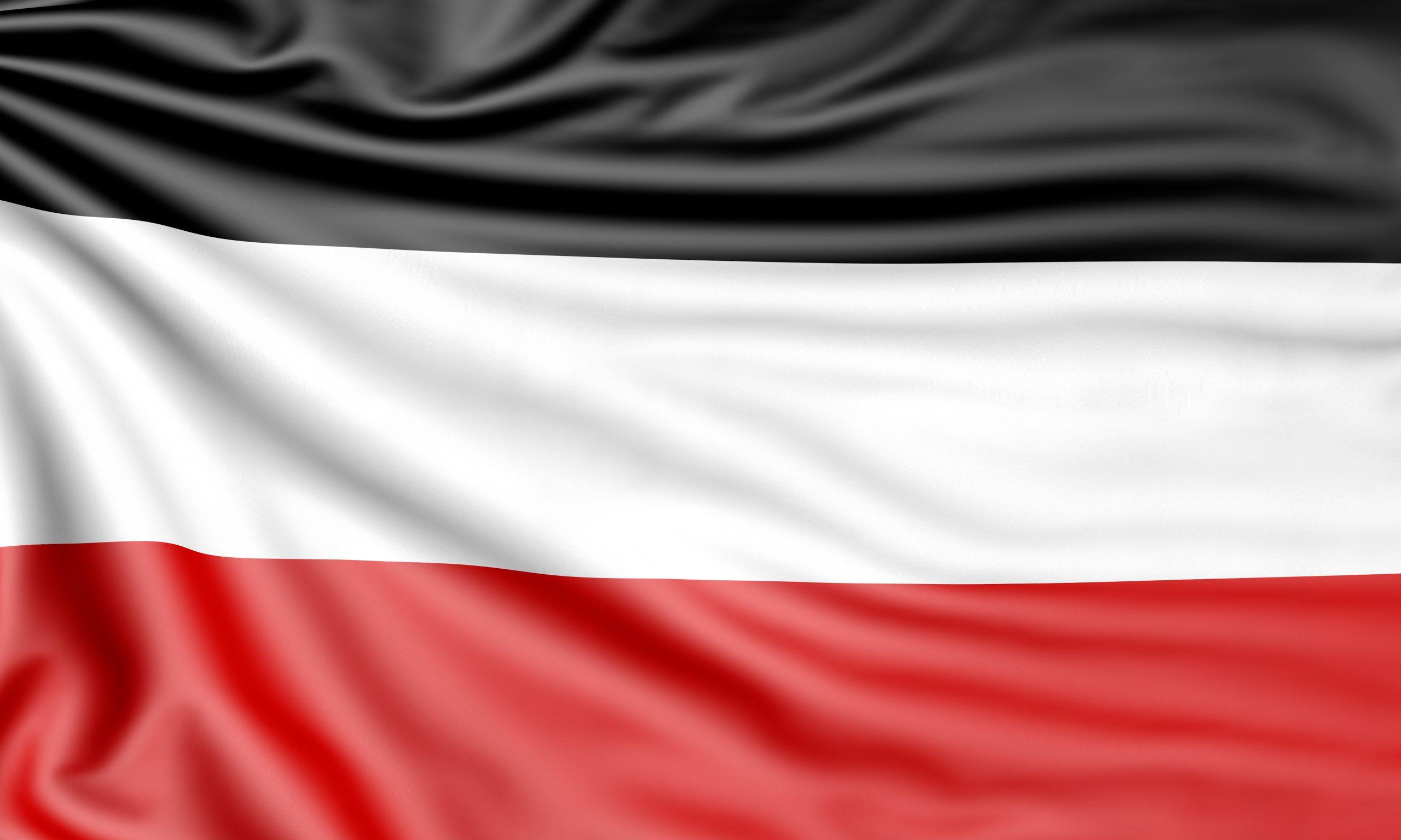 reichsflagge